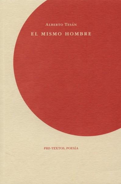 Resultado de imagen de ALBERTO TESAN EL MISMO HOMBRE